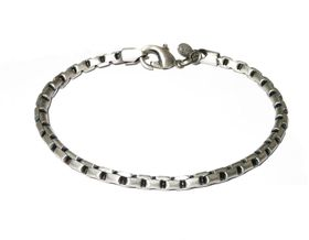 Bico Australia Bracelet FB83 Lowest Price