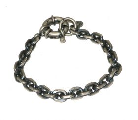 Bico Australia Bracelet FB64 Lowest Price