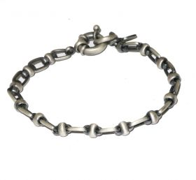 Bico Australia Bracelet FB63 Lowest Price