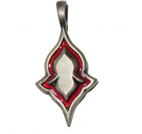 Bico Australia Jagged Little Tear B203 Pendant Lowest Price
