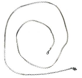 Bico Australia Belly Chain BN4 Lowest Price
