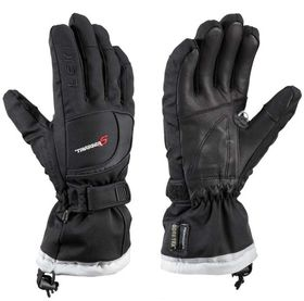 Women's Ski Gloves with integrated Trigger S system. Lowest Price
