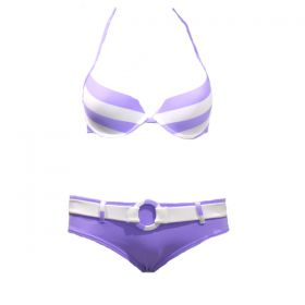 O'neill 8478 Bright Astor Two Pieces Bikini Lowest Price