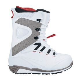 Nike Zoom Kaiju Men's Snowboard Boots Lowest Price