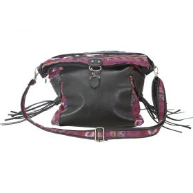 Billabong Jamie Women's Bag Black