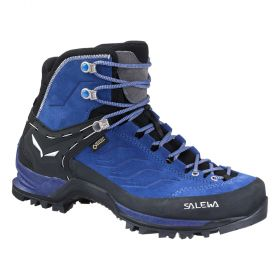 Salewa WS MTN Trainer MID GTX Marlin Alloy