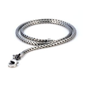 Bico Australia Stylus Chain F29 Lowest Price