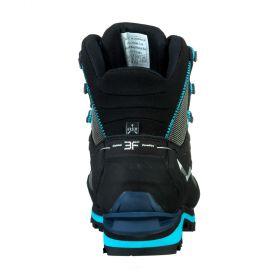 Salewa Ws Crow Gtx Premium Navy Ethernal Blue Women's Shoes Lowest Price