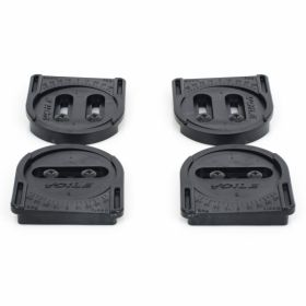 Voile Splitboard Hardware Pucks Set Canted Lowest Price