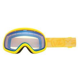 Von Zipper Skylab Replacement Lense Yellow Chrome Lowest Price