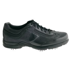 Callaway Palmares M125 Men's Golf Shoes Lowest Price