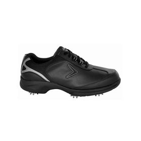 Callaway Sport Era Man's Golf Shoes Lowest Price