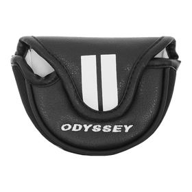Odyssey Marxman X-Act Golf Putter Headcover Lowest Price