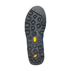 Scarpa Kalipe Ocean Citrus Men's Approach Shoes Lowest Price