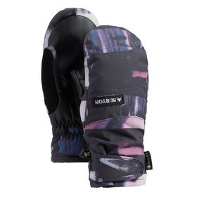 Burton Reverb Gore-Tex Mitt Women's Glove Desert Dream Lowest Price