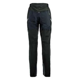La Sportiva Attack Men's Pant Black Lowest Price