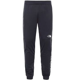 The North Face Train N Logo Cuffed Men's Pant Tnf Black Lowest Price