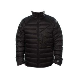 Billabong Defence Man's Layer Jacket Lowest Price