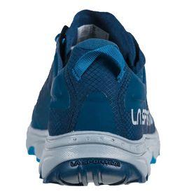 La Sportiva Helios III Opal Neptune Men's Shoes Lowest Price
