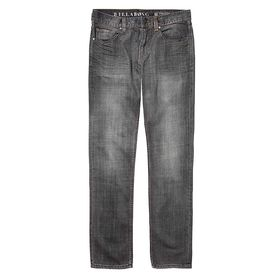 Billabong Straight Fifty Men's Jeans Vintage Grey Lowest Price
