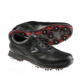 Callaway Razr M384 Man's Golf Shoes Black Lowest Price