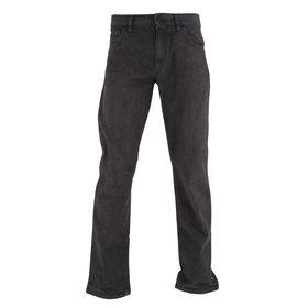 Alberto Stone T400 Men's Jeans Light Anthracite Lowest Price