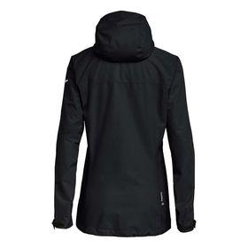 Salewa Puez Aqua 3 Powertex Women Jacket Black Out Lowest Price