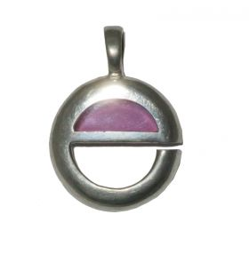 Bico Australia Ecstasy BTS024 Pendants Lowest Price