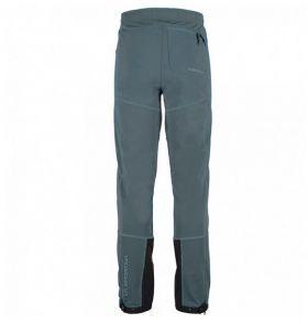 La Sportiva Vanguard Men's Mountaneering Pant Carbon