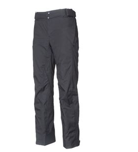 Phenix Neo Spirit Salopette Black Man's Ski Pant Lowest Price