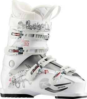 Rossignol Kiara Sensor 50 Women's Ski Boots Lowest Price