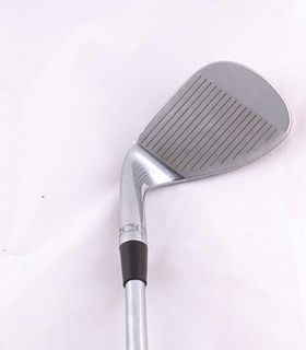 Exotics Xtreme Spin Milled Right Hand Wedge 58 Lowest Price