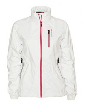 Didriksons Did Pitch Women's Outdoor Softschell Jacket Lowest Price