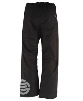 Sant Cruz Method Junior Snowboard Pants Lowest Price