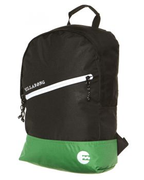 Billabong Highway Backpack Black 18L Lowest Price