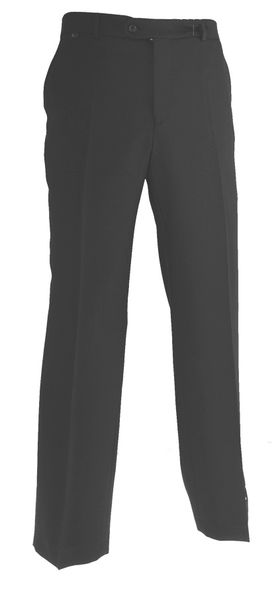 Lobster Albani Men's Classic Solid Golf Pants Lowest Price